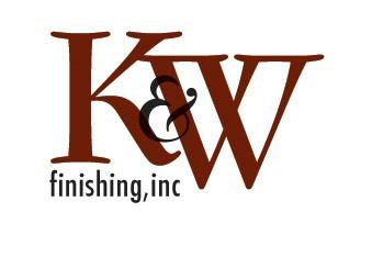 K&W Finishing